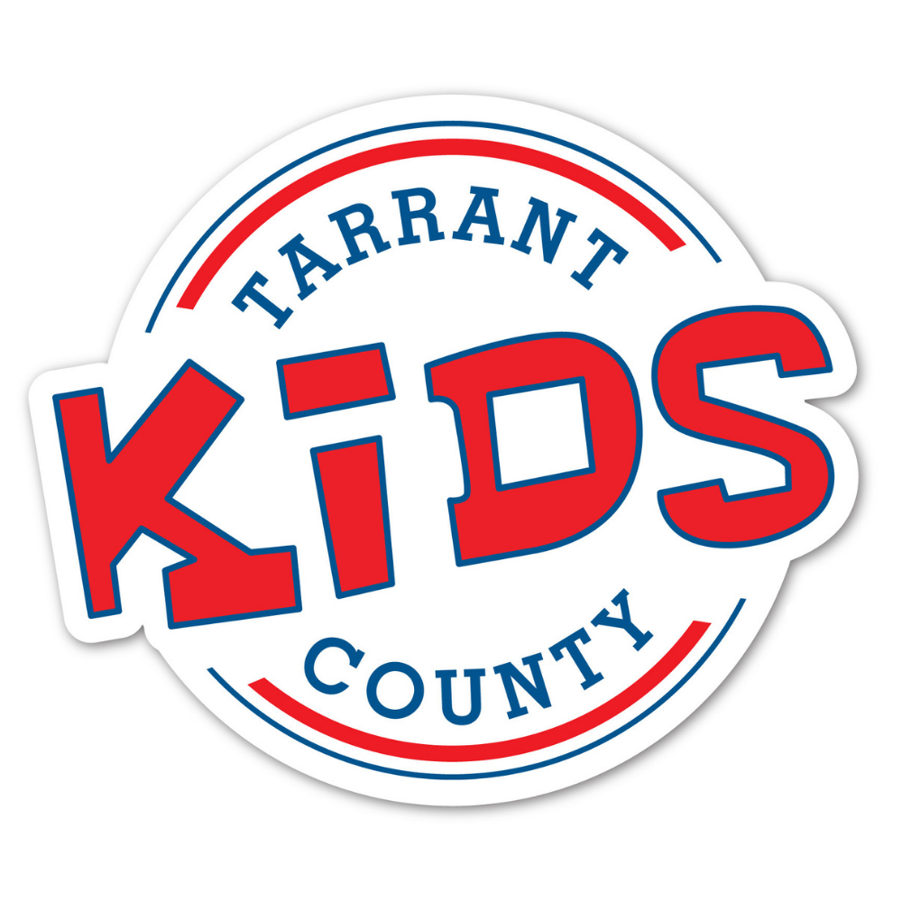 tckids_logo_transparent-1